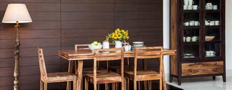 Buy Fabindia Furniture Online In India Fabindia Com