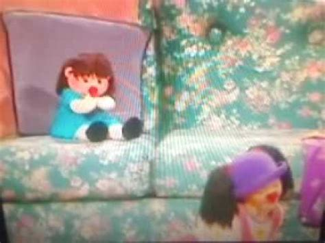 big comfy couch ouch big comfy couch scene from quot ouch quot youtube