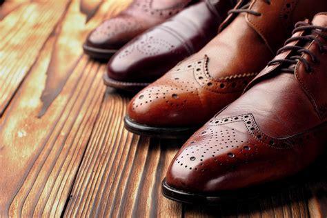 Dr Martens Sepatu Kulit Pria Murah jual sepatu docmart pria harga murah