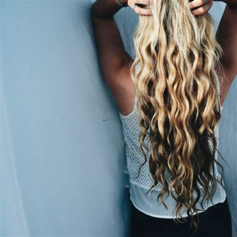 ombre dirty blonde to brown images 25 outstanding reverse ombre hair ideas newest trends