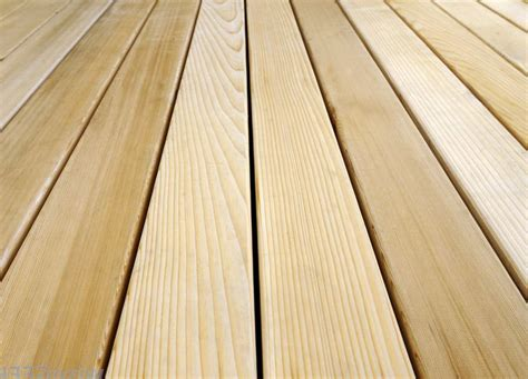 best decking material best non wood decking material home design ideas