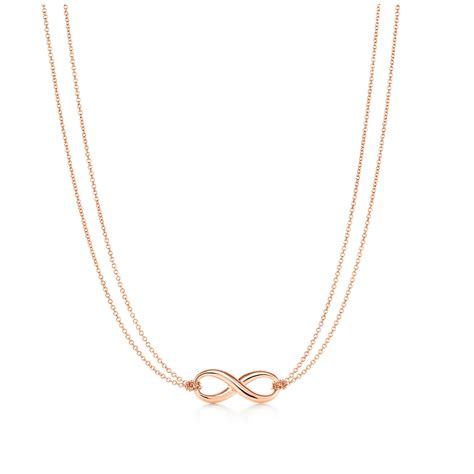 Whizliz Radcliffe Gold Pendant 18k gallery for gt gold infinity necklace