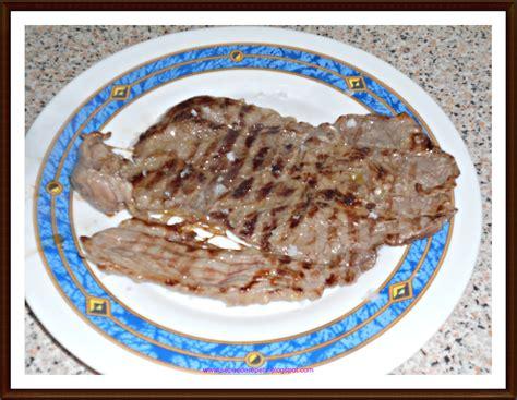como cocinar un filete de ternera 191 se puede repetir filete de ternera a la plancha