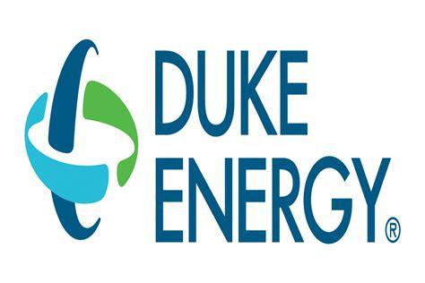 Duke Energy Mba Internship by Duke Energy Home Audit Home Review