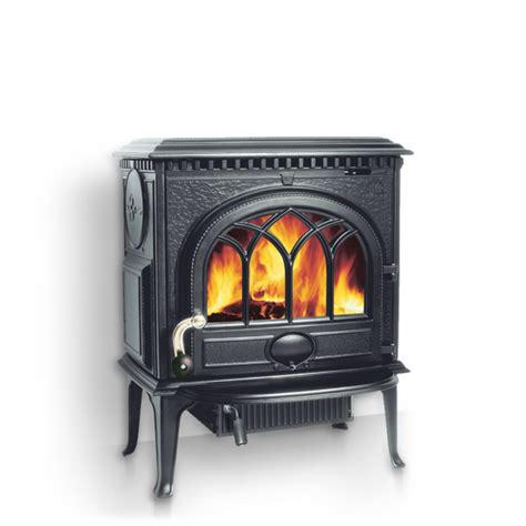 Jotul Fireplace Stove 8 by Jotul Wood Stoves Tubs Fireplaces Kalispell