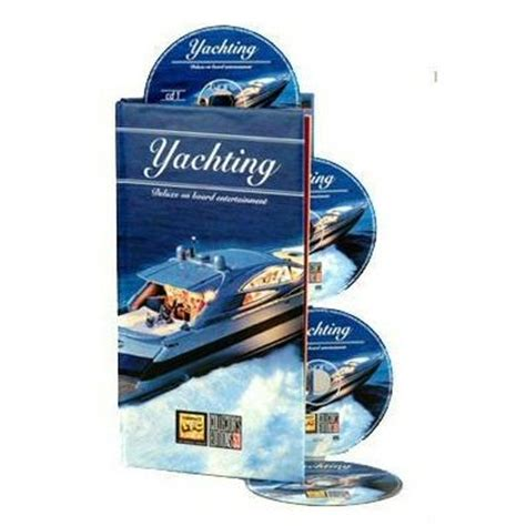 compact disk club compact disc club yachting cd 2 mp3 buy full tracklist