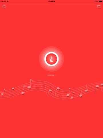 se filmer life of brian gratis gratis musik app