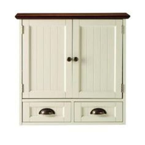 1000 images about bathroom cabinets on wall