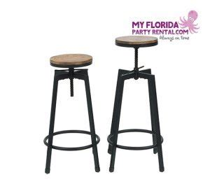 Bar Stools West Palm by Bar Stools West Palm How To Plan A Country Wedding