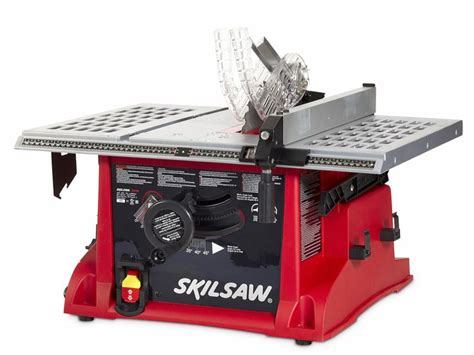 skil table saw lowes 1000 ideas about skil table saw on