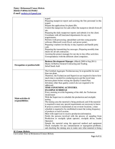 administrative manager resume sle resume headline for admin manager 28 images 100