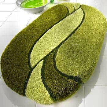 bathroom bath rugs