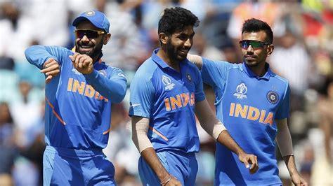 india  bangladesh warm  match world cup