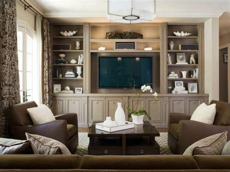 ideas for a den room den room and area design ideas founterior