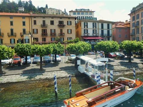 best hotel bellagio italy hotel bellagio 2017 prices reviews photos italy