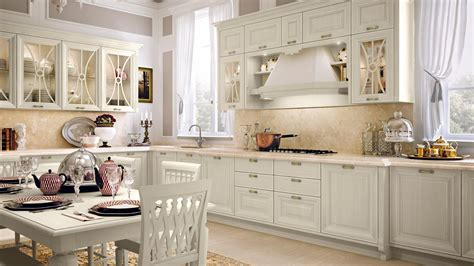 Buy Unfinished Kitchen Cabinets Online by 100 Unfinished Kitchen Cabinets Online Cheap