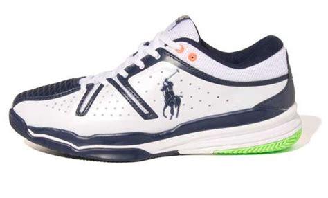 peculiar brand mash ups us open tennis shoe