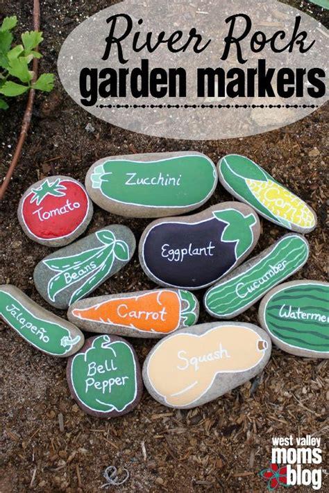 diy rock garden 25 best ideas about painted garden rocks on