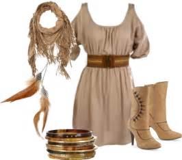 Modern Dress Outfit » Ideas Home Design