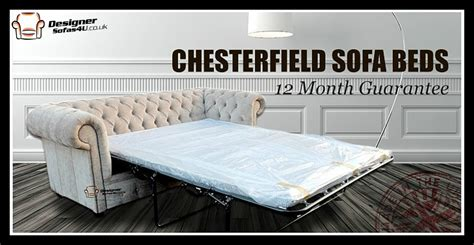 chesterfield sofa bed uk fabric chesterfield sofa bed uk nrtradiant com
