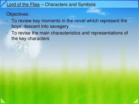 symbols in lord of the flies yahoo good hook for lord of the flies essay yahoo answers