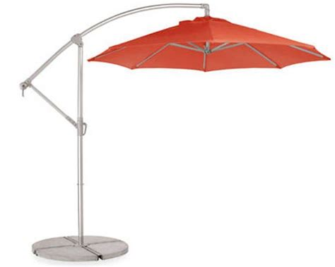 umbrella covers for patio umbrellas 17 best images about umbrellas on shopping