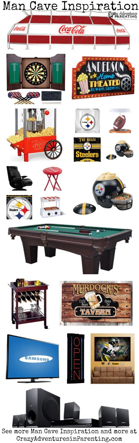 man cave gift ideas man cave inspiration and father s day gift ideas crazy