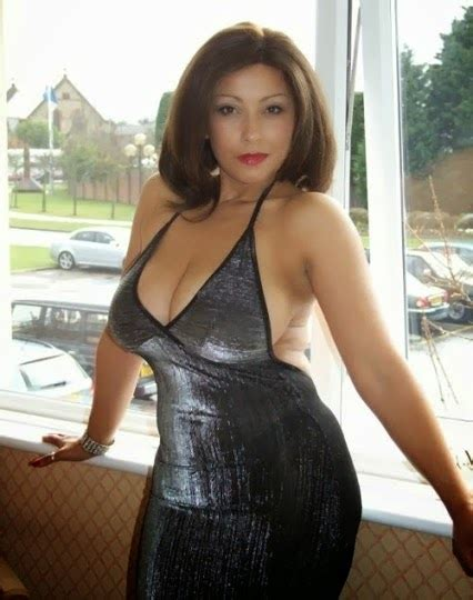 Hot forty women