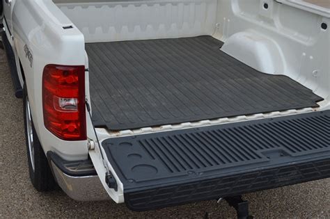 chevy bed liner chevy bed liner 28 images spray in bed liner with