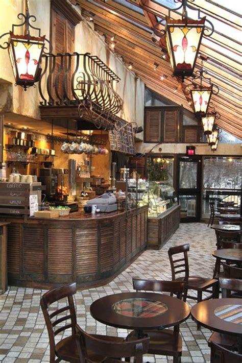 Bar Stool Kinda Town by Best 25 Cozy Coffee Shop Ideas On Cozy Cafe