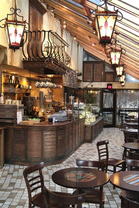 cafe interior design tumblr best 25 cozy coffee shop ideas on pinterest cozy cafe