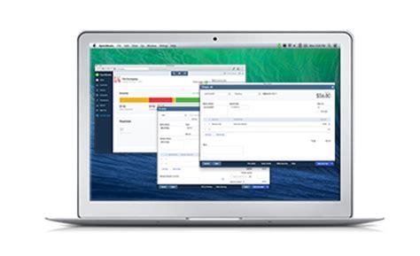 tutorial quickbooks mac quickbooks mac blackrock