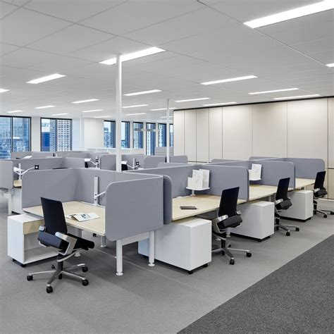 100 home office furniture christchurch nz 25 best