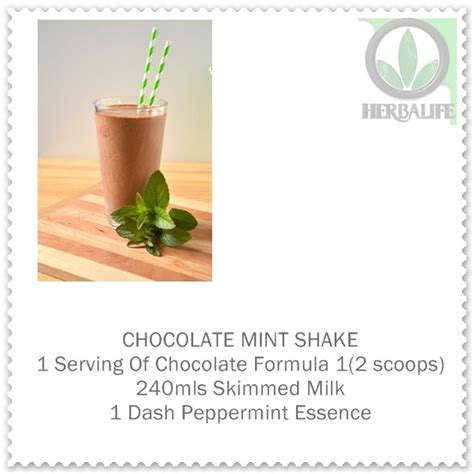 Flavorah 23 Oz Milk Chocolate Flavor Essence For Diy 197 Ml 57 best images about herbalife shake recipes on