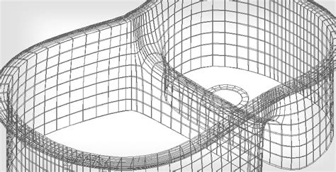 CAD   CAD files & Cutout Templates   Kitchen Resources   Kitchen   KOHLER