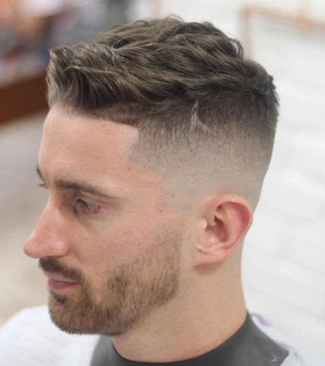 Mens Popular Hairstyles by Popular S Medium Hairstyles And Haircuts