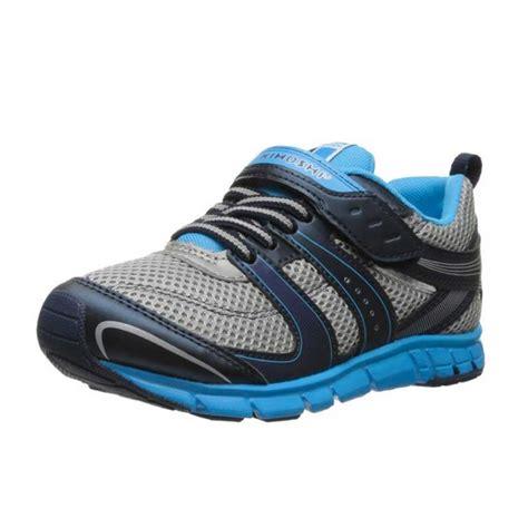 tsukihoshi shoes tsukihoshi tsk 80c sneaker toddler kid