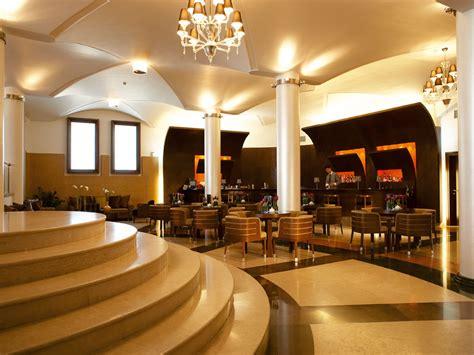 porto palace porto palace hotel thessaloniki 5 greece