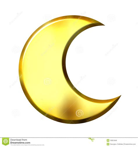 moon clipart yellow moon clip cliparts