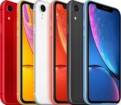 1 iphone xr apple iphone xr pictures official photos
