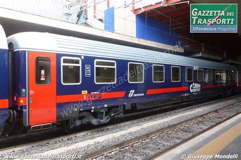 carrozze intercity carrozza deluxe intercity per i collegamenti