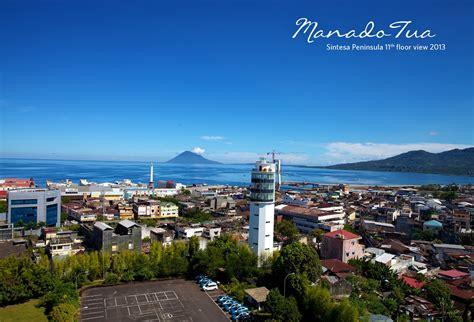 Air 2 Di Manado image gallery manado indonesia