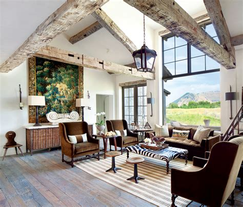 mountain condo decorating ideas our all time favorite rustic spaces