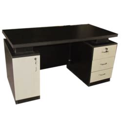 chair table for restaurant in kolkata office tables in kolkata west bengal office tables