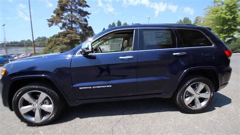 blue jeep grand cherokee 2015 jeep grand cherokee sport car interior design