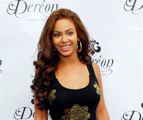 house of dereon jeans house of dereon fashion from beyonce