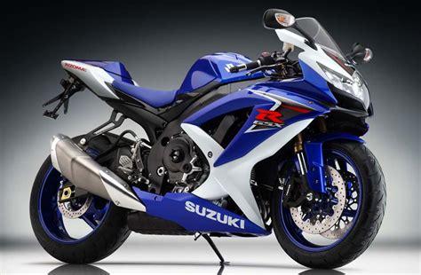 2012 Suzuki Gsxr 600 2012 Suzuki Gsxr 600 Really Motorcycle