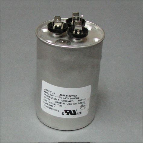 trane ac capacitor location trane dual capacitor cpt01802 cpt01802 52 00 shortys hvac supplies on price