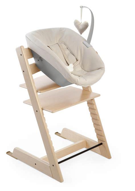trip trap stuhl stokke pin stokke tripp trapp new born aufsatz mit passendem