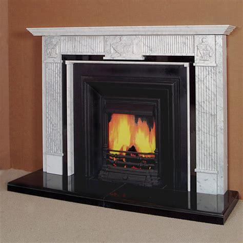 Kilkenny Fireplaces the georgian marble fireplace marble fireplace kilkenny marble fireplace for sale